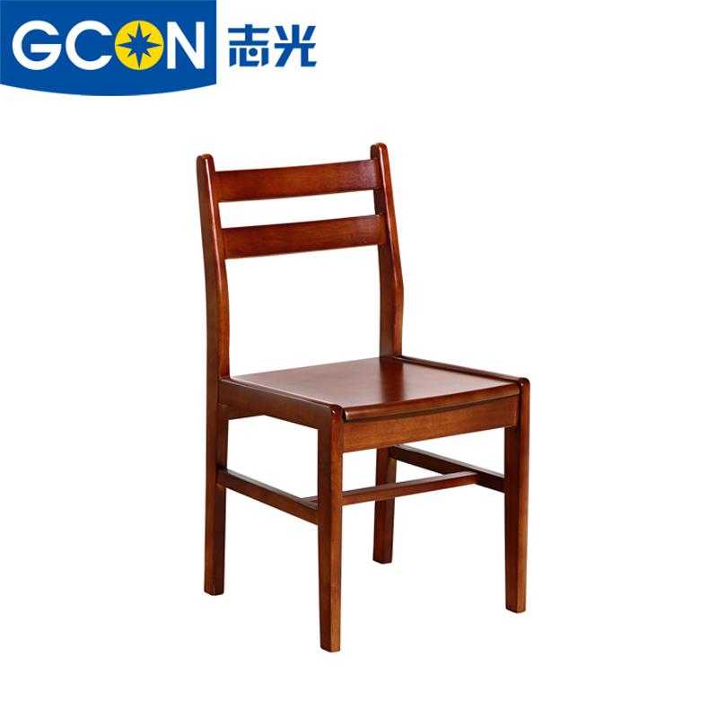 GM5007会议椅