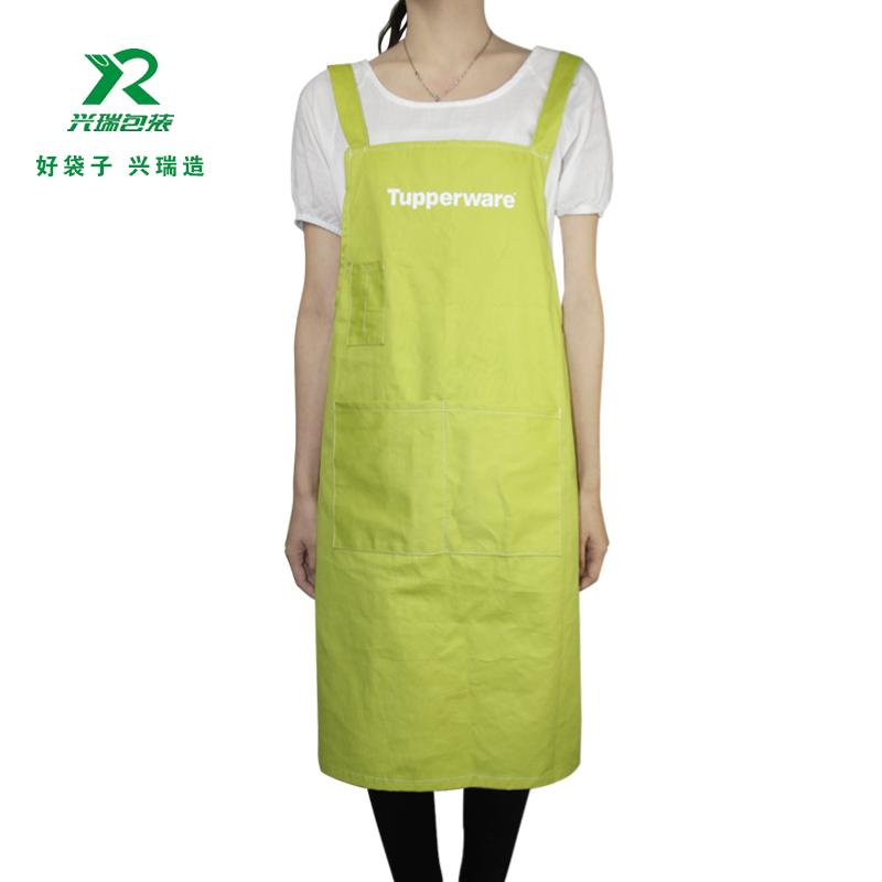 圍裙-0008