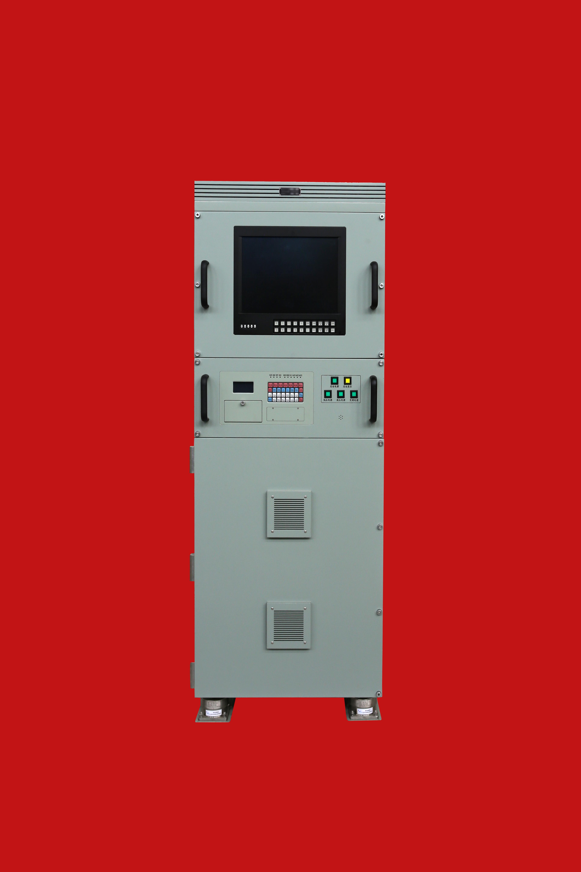 電子機箱機柜產品系列