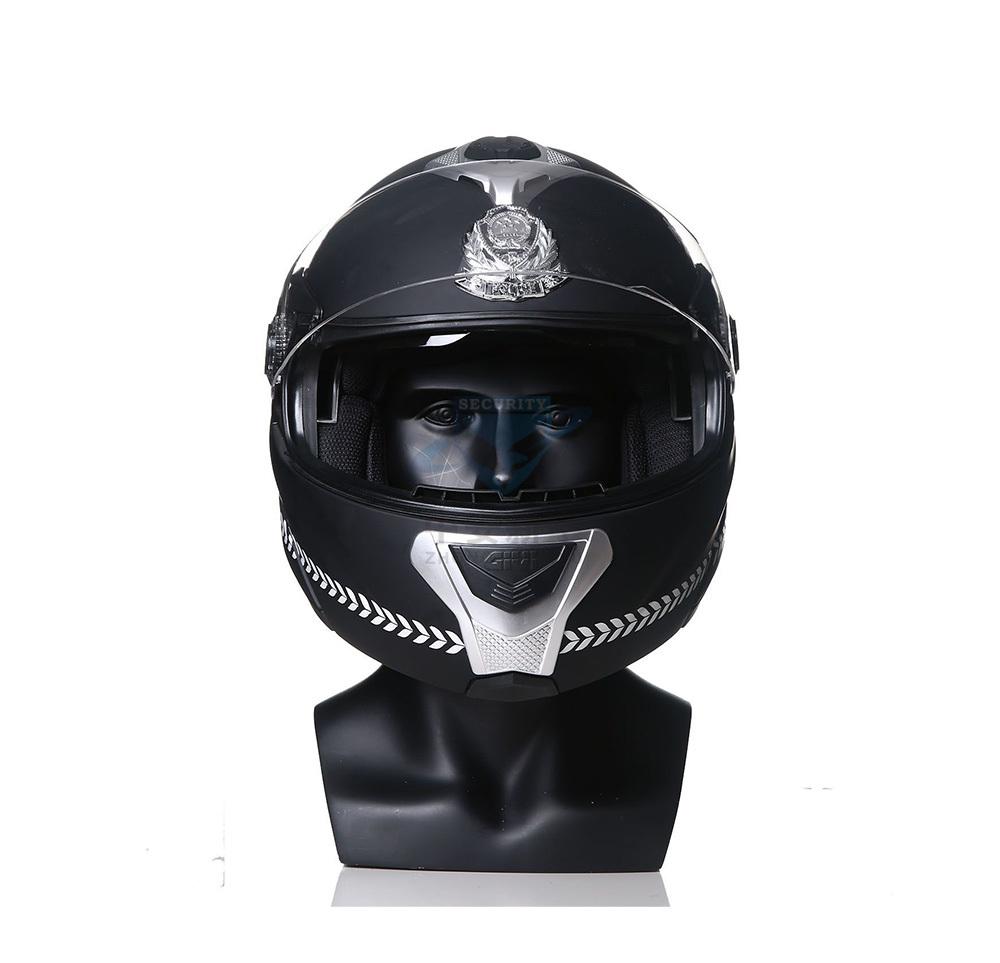 QXK-TQ2-ZX骑行头盔