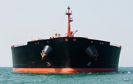 欧亚成我国船舶设备出口主要市场