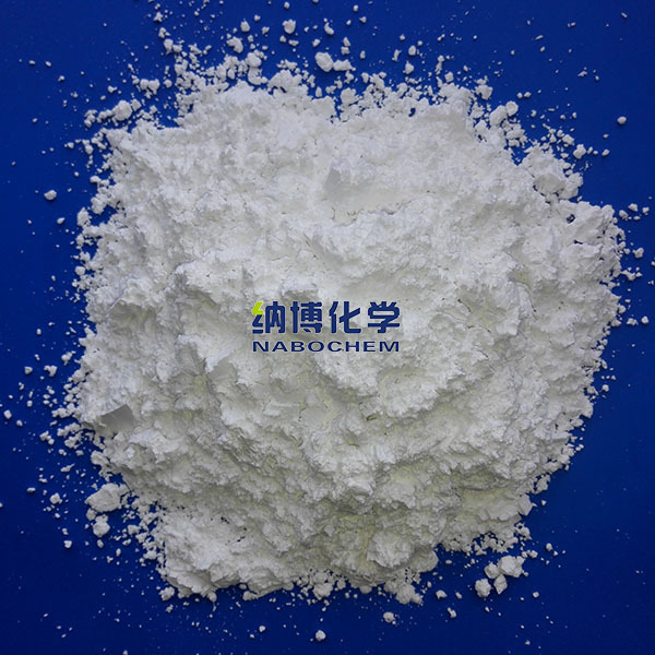 碳酸鈣 471-34-1