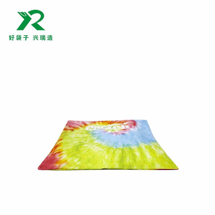 帆布袋-0043 (4)