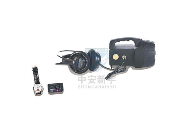DT-01-ZX电子听音器