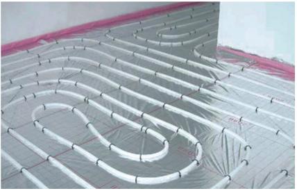 PPR管熱熔機操作過程 PPR管熱熔連接注意事項