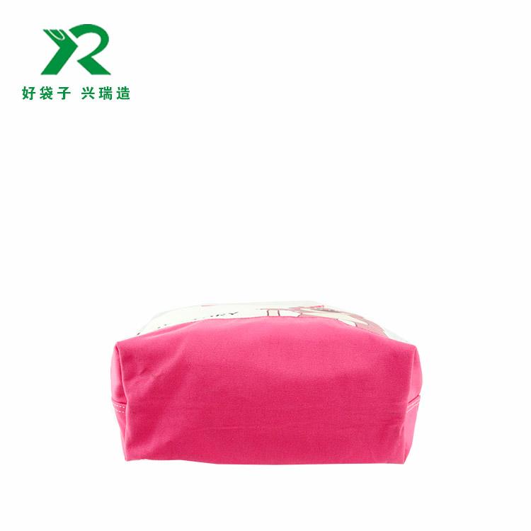 帆布袋-0009 (5)-