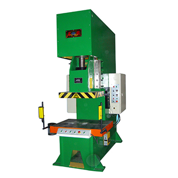 J11Y-150液压机械压力机