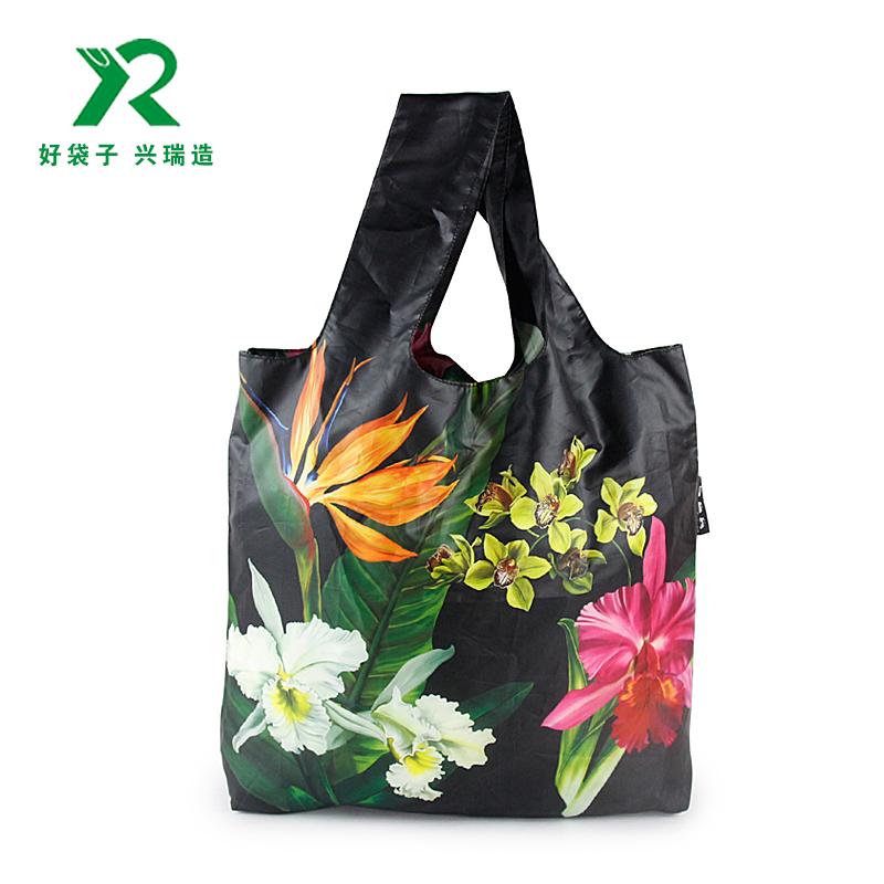 折疊袋-0016