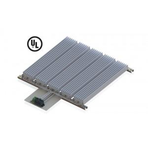 REOhm系列156(UL) 最高 持续功率:1,500 W