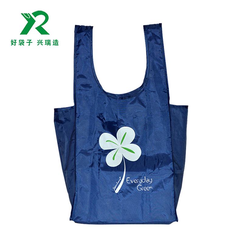 折疊袋-0011