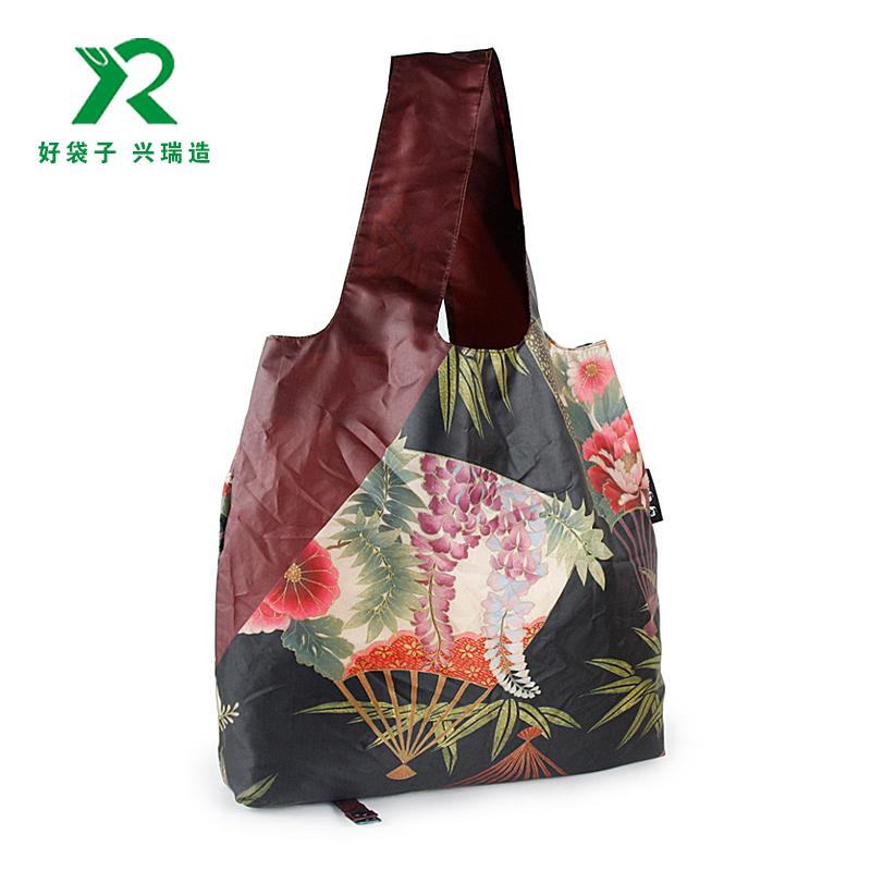 折疊袋-0017