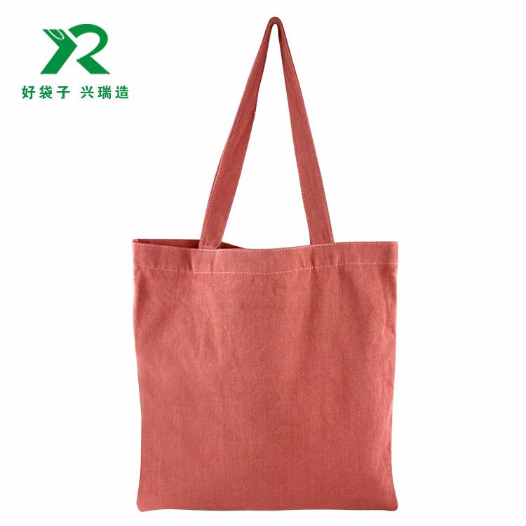 棉布袋-0009- (3)