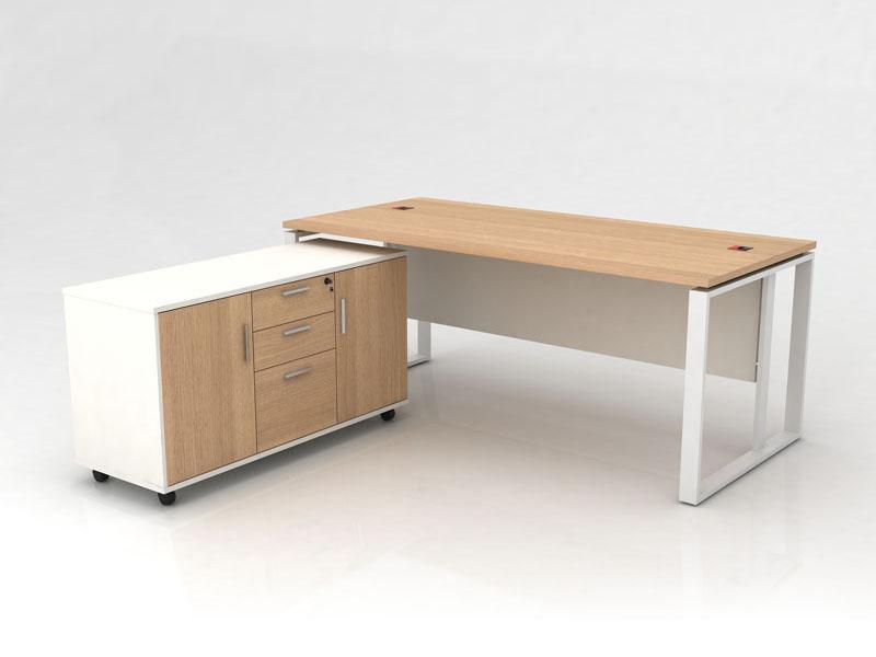 米兰ML901-181主管桌