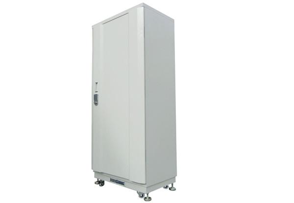 防磁防潮柜BLAN-F180