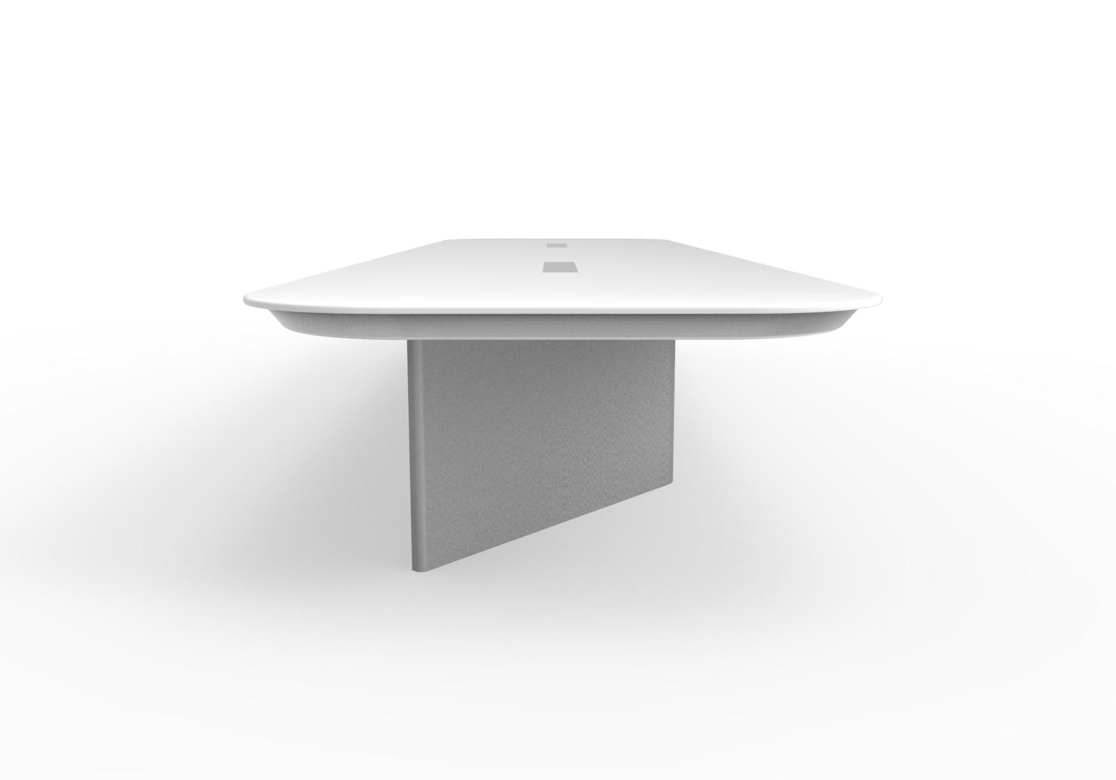 HY-5006會議桌