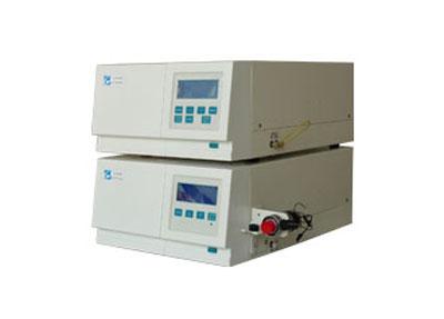 三聚氰胺分析专用液相色谱仪