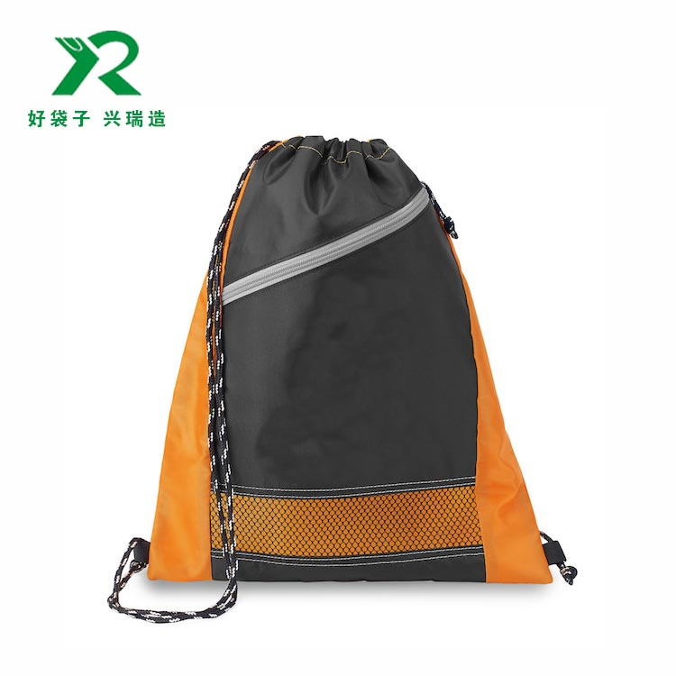 防水束口袋-0001 (4)