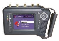 HCT-BERT    2M误码仪