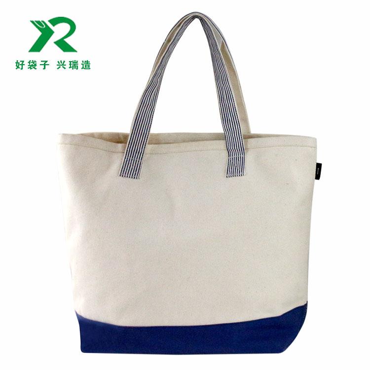 帆布袋-0073 (3)