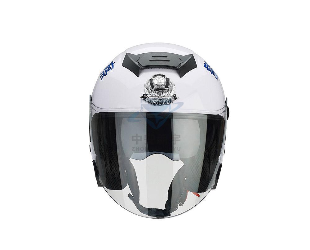 QXK-BG5-ZX骑行头盔