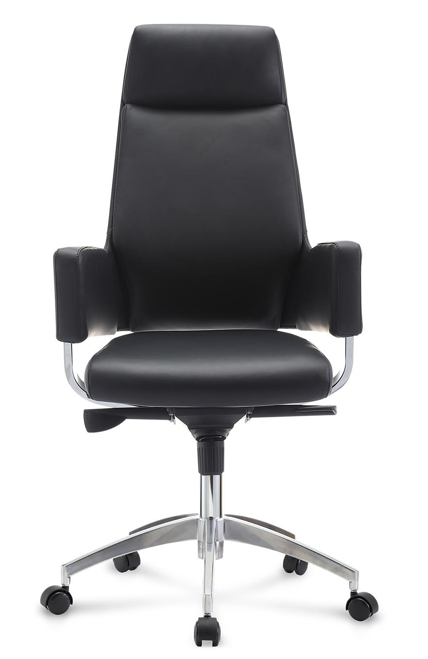 HY-4015經理椅