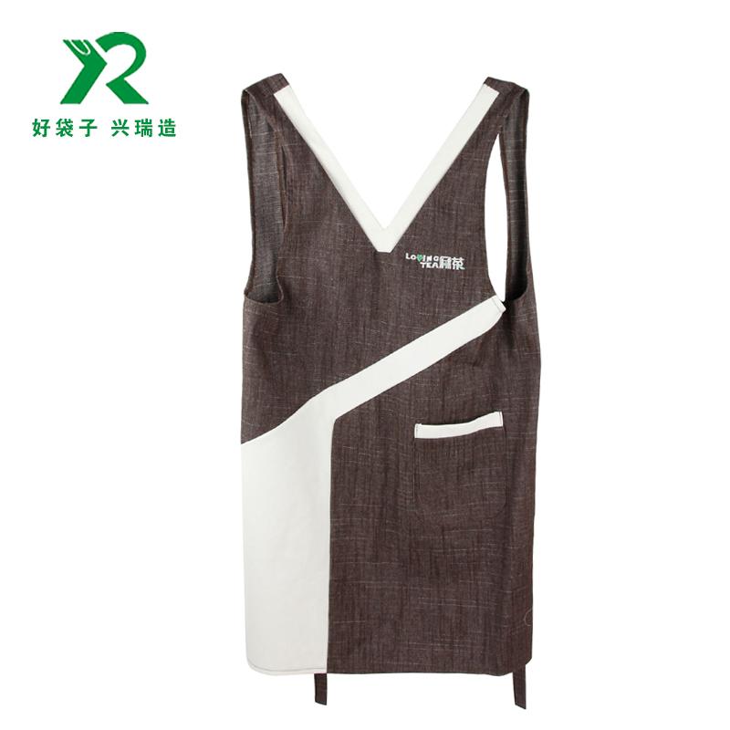 圍裙-0007