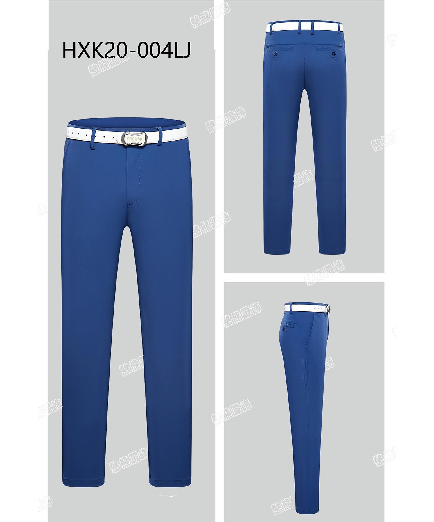 HXK20-004LJ