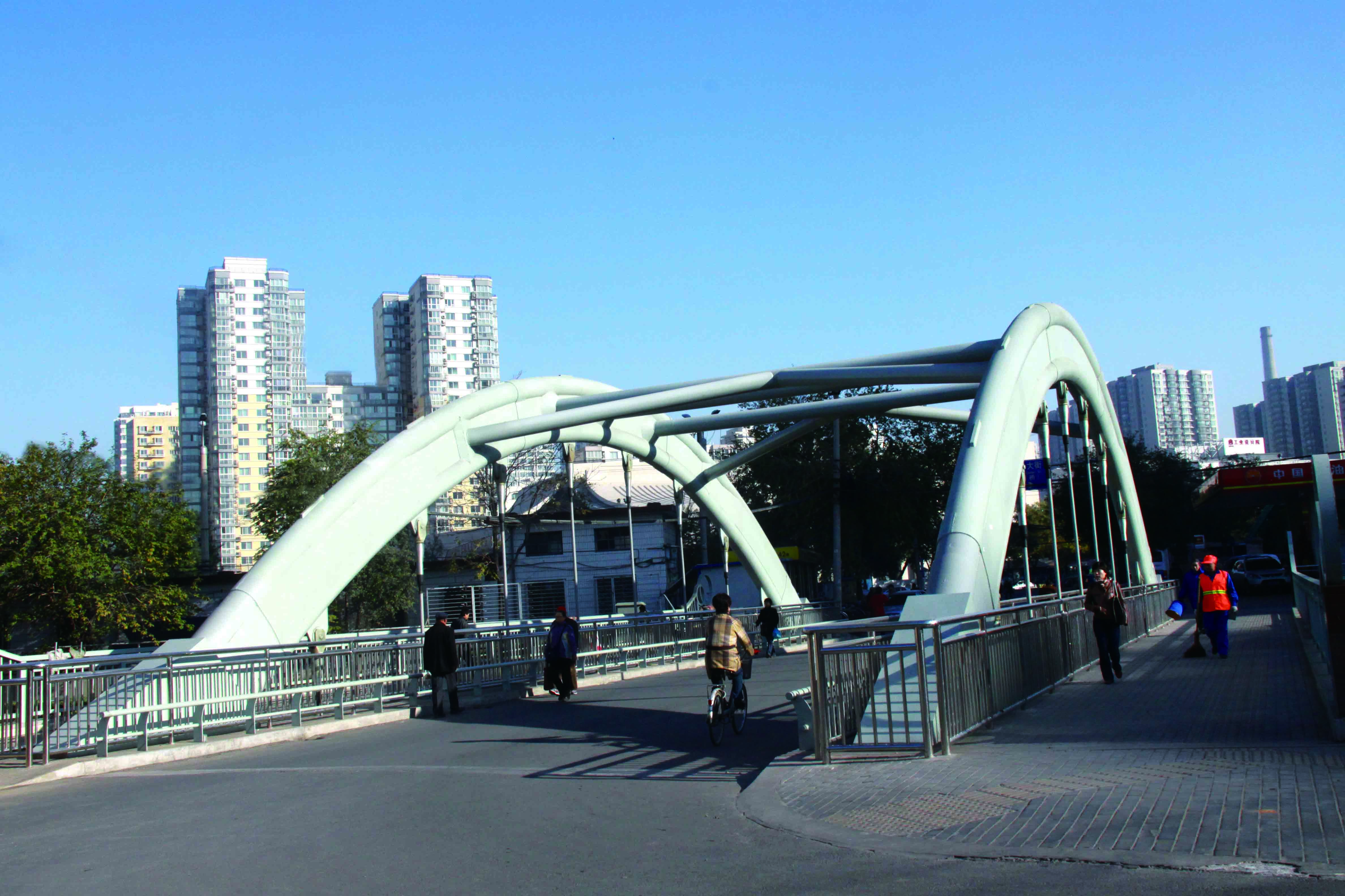 05桿石橋