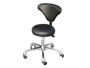 醫用診療椅