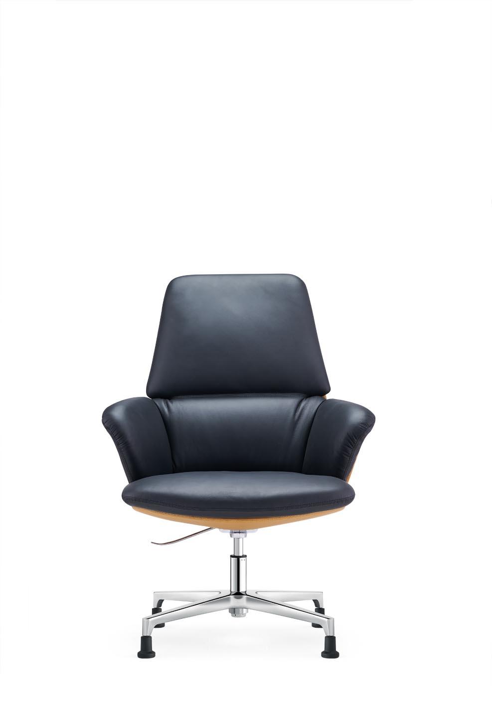 OP-CX60018 (4)