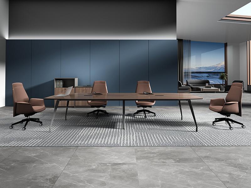 欧兰德OL302-3612会议桌