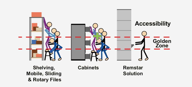 氣動管道有哪些優點?在污水處理方面有哪些作用?