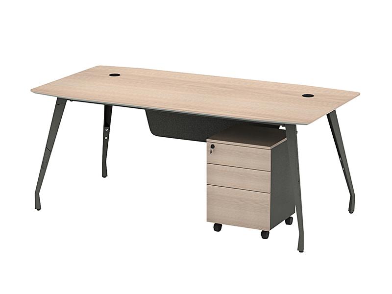 欧兰德OL911-16lol外围、OL911-18主管桌