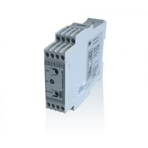 电流控制器