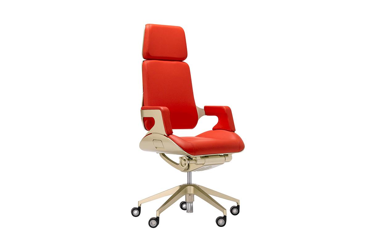 HY-4003經理椅