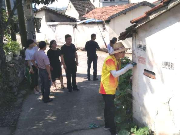農用宅基地測量