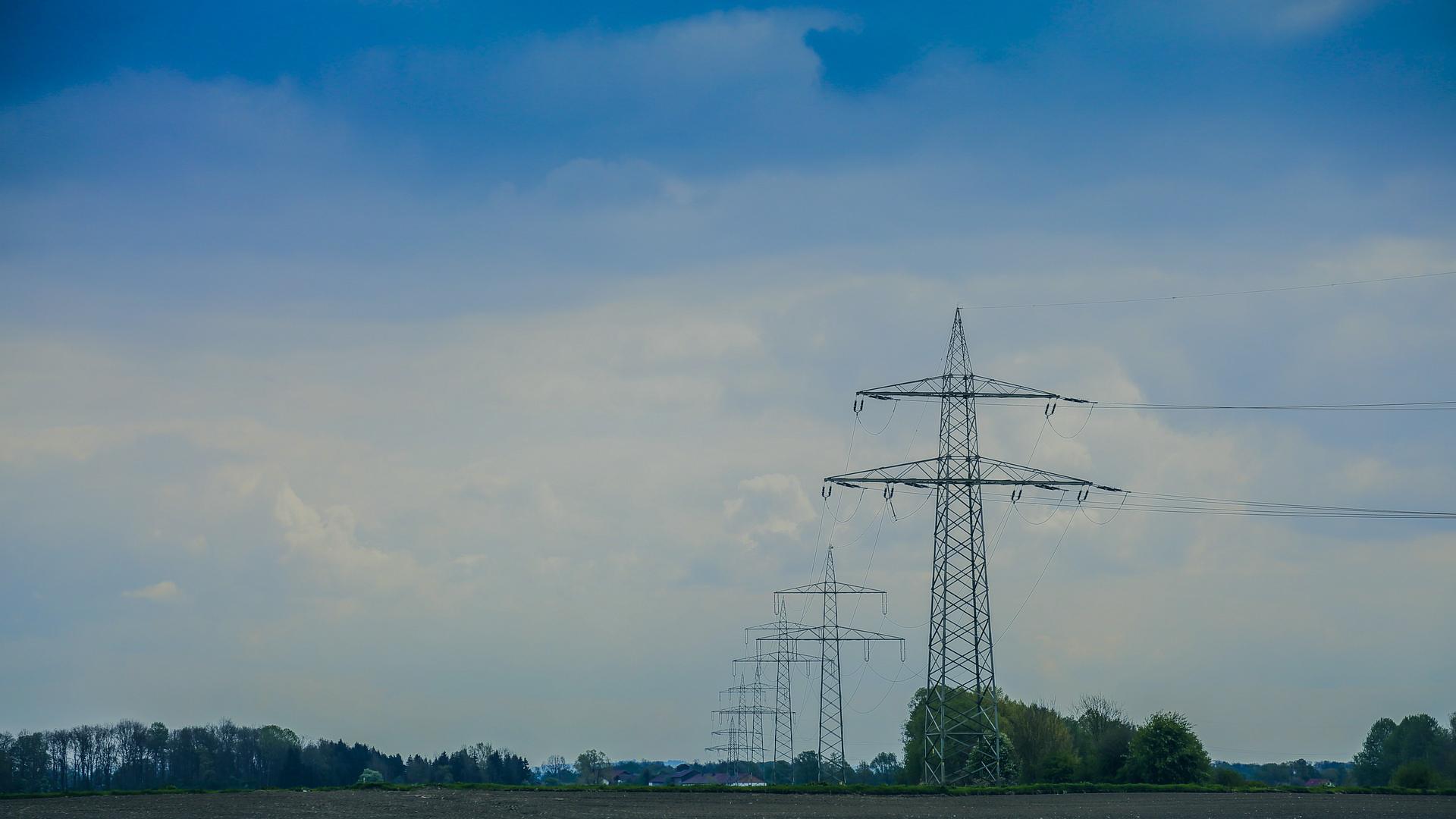 江蘇施普瑞電力科技有限公司