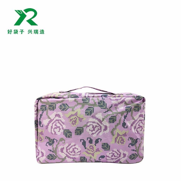 化妝包-0017