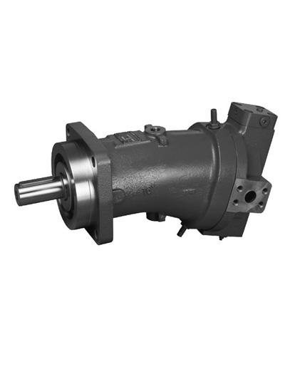 SY-A7V-10V斜轴柱塞泵