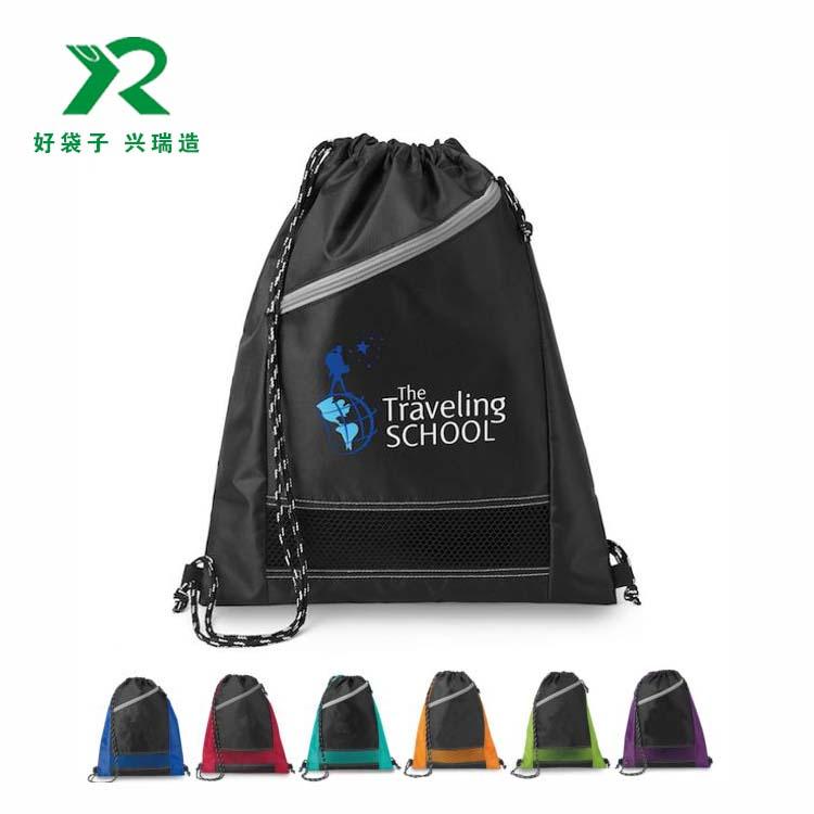防水束口袋-0001 (1)