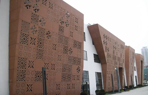 上海世博會意大利館、加拿大館