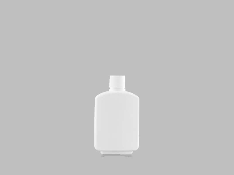 注塑塑料制品加工的基本工藝