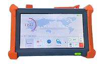 HFT-1000系列  便携式光时域反射仪(OTDR)