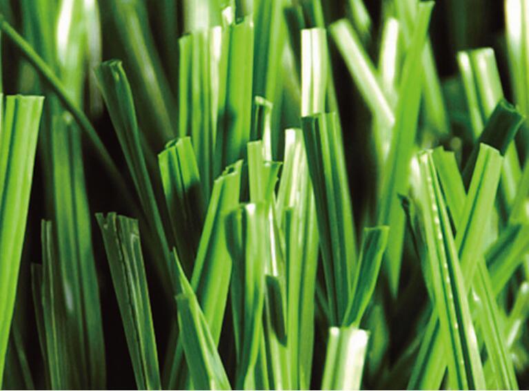 抗静电型人造草