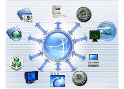 科貝eiLab智能實驗室平臺
