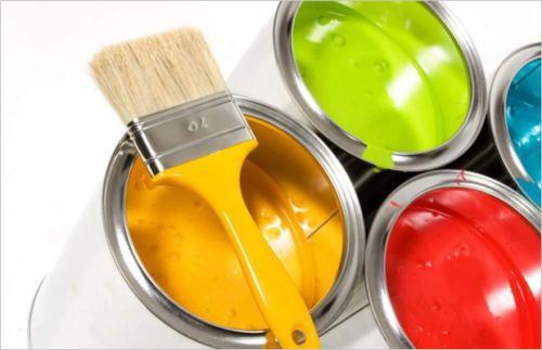 高耐候性氟碳漆的用途及特點特色優勢