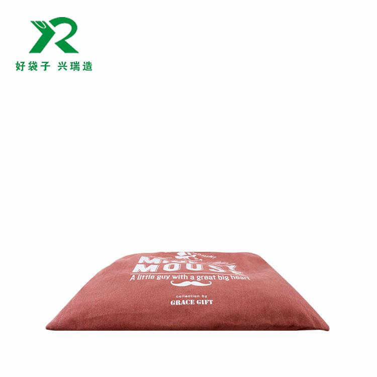 棉布袋-0009- (4)