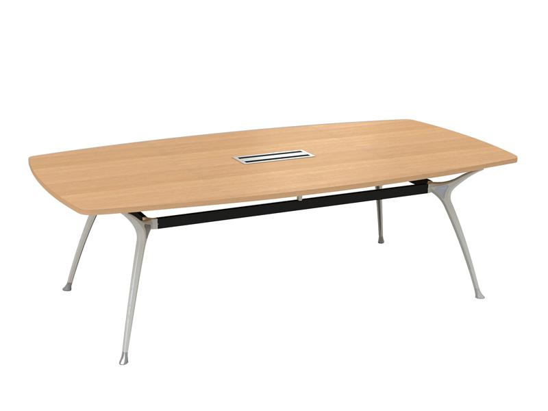 GB371-2412会议桌