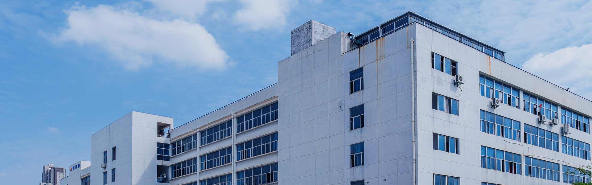 瀝青行業廢氣處理設備廠家:為您淺談介紹瀝青行業廢氣處理設備