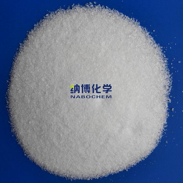 十八水硫酸鋁 7784-31-8